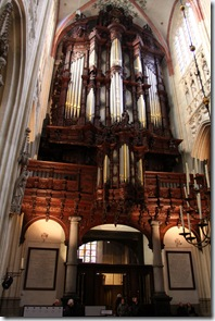 Wow.. what a massive organ